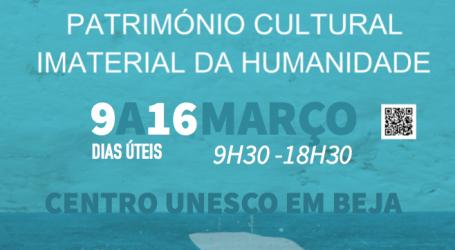 """Dieta Mediterrânica : origem ancestral, o reconhecimento da UNESCO e a sua importância na actualidade"""""""