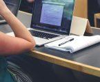"WEBINAR LIVE / FORMAÇÃO E-LEARNING – ""Boost with facebook"""
