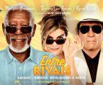 ESTREMOZ: CINEMA NO TBR: ENTRE RIVAIS