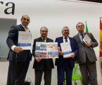 EUROBEC APRESENTA-SE COMO DESTINO TURÍSTICO NA FITUR 2019