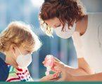 Questionário online da Eurofound: Viver, trabalhar e COVID-19