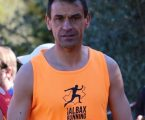 IALBAX: Eduardo Lagareiro – 2º Classificado no Campeonato Nacional Militar de Corta Mato
