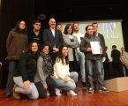 Ekosiuvenis recebe Menção Honrosa relativa às Boas Práticas Associativas
