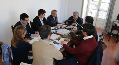 Elvas, Badajoz e Campo Maior preparam candidatura ao Interreg V-A