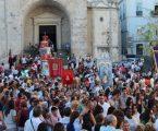 Elvas: São Mateus espera milhares de visitantes de 20 a 30 de setembro