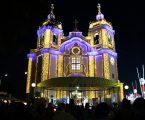 Elvas as tradicionais Festas do São Mateus em Honra do Senhor Jesus da Piedade c/ vídeo