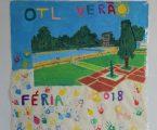 Vila Viçosa: Encerramento do Programa de Ocupação de Tempos Livres Férias de Verão 2018