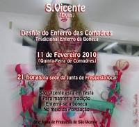 Enterro-das-comadres_sao-vicente_2010