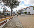 1300 alunos, pessoal docente e não docente vão votar novas denominações de duas escolas de Reguengos de Monsaraz