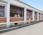 Grândola – Câmara reforça pedido de audiência ao Ministro da Educação