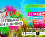 Estremoz Fun Running 2018