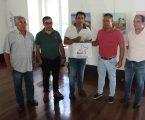 Elvas: Casa da Cultura com nova exposição de pintura
