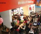 Intermarché de Elvas – Uma noite memorável de Fados e Solidariedade