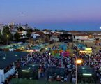 Arronches: Festividades de São João e Feira de Atividades Económicas não se realizam em 2020