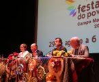 Confirmadas Festas do Povo em Campo Maior em 2020