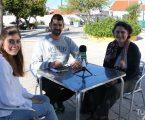 Março é mês do Festival das Migas em Barbacena (Elvas)