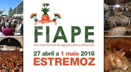 FIAPE 2018 – Estão abertas as inscrições