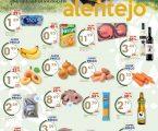 Lojas Alentejo – Campo Maior com preços e promoções que não são brincadeiras