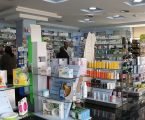 Farmácia Europa está há 10 anos ao serviço dos elvenses  (c/vídeo)
