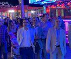 Feira de São João decorre em Badajoz até domingo
