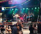 Alcácer do Sal: Festas Tradicionais levaram Santa Susana ao rubro