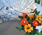 Festas do Povo de Campo Maior a um passo de conquistar o título de Património Cultural Imaterial da UNESCO