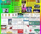 Avis: Festas em Honra de St.ª Margarida animam Aldeia Velha