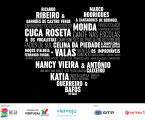Festival B promove residências artísticas em Beja