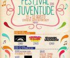 Festival da Juventude de Marvão