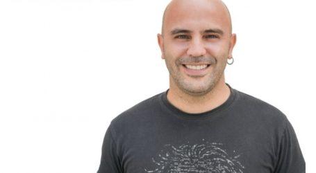 O cabeça de lista da CDU à União de freguesias de Assunção, Ajuda, Salvador e Santo Ildefonso é Roberto Cabral.