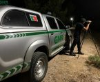 GNR | Missões FRONTEX 2019 – Balanço
