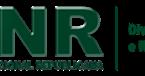 GNR:   Atividade operacional das últimas 12 horas
