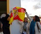 Évora: Homenagem pública à Professora Isabel Fialho na Vendinha