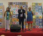 Dia do Idoso assinalado em Elvas com I Feira de Atividades Sénior