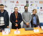 Quatrocentos e Sessenta atletas inscritos no III Trail/Caminhada Elvas Património Mundial