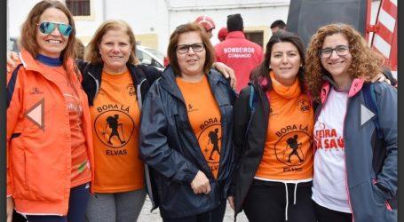 ASSOCIAÇÃO DESPORTIVA IALBAX: Resultados Fim de Semana