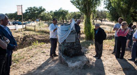 Inaugurado o Centro Interpretativo do Cromeleque dos Almendres