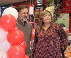 Intermarché de Redondo assinalou 6º aniversário