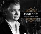 """Apresentação do novo album""""Fado novo fado velho"""" de Jorge Goes em Estremoz"""