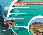 Jornadas Europeias do Património Grândola 2014