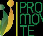 PRO-MOVE-TE: Dá a conhecer os jovens inseridos no projeto