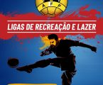AF Portalegre quer reforçar competição