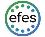 Elvas: ADRAL com candidaturas abertas para a Aceleradora