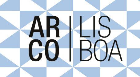 Elvas: MACE oferece entradas para a ARCO Lisboa
