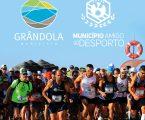 Município de Grândola distinguido pelas boas práticas desportivas