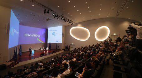 BolsadoEmpreendedorismo2018 – 15 de outubro de 2018 no Palacete Tivoli em Lisboa