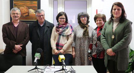 Movimento Cívico Por Elvas convida elvenses a fazerem parte do projeto