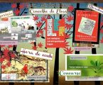 Elvas: Mês de março promove a leitura junto dos elvenses