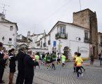 Meia Maratona de Évora