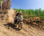 Mototurístico Portugal de Lés-a-Lés Off-Road passa por Reguengos de Monsaraz